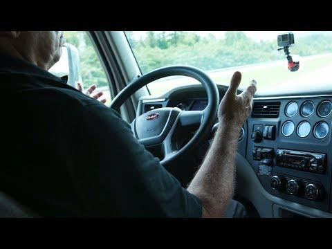 Driver-Assist vs Driverless Autonomy