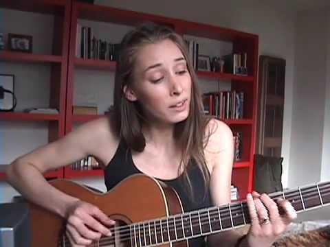 JOSE GONZALEZ Heartbeats    Lana Michelson