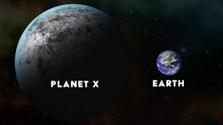 Does Planet X Actually Exist?