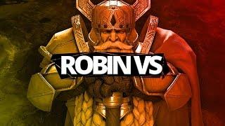 Robin VS Kickstarter: Das Ende des Hypes? - Hooked