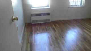 Cortlandt Ave 2 Bed $875 unit 4H