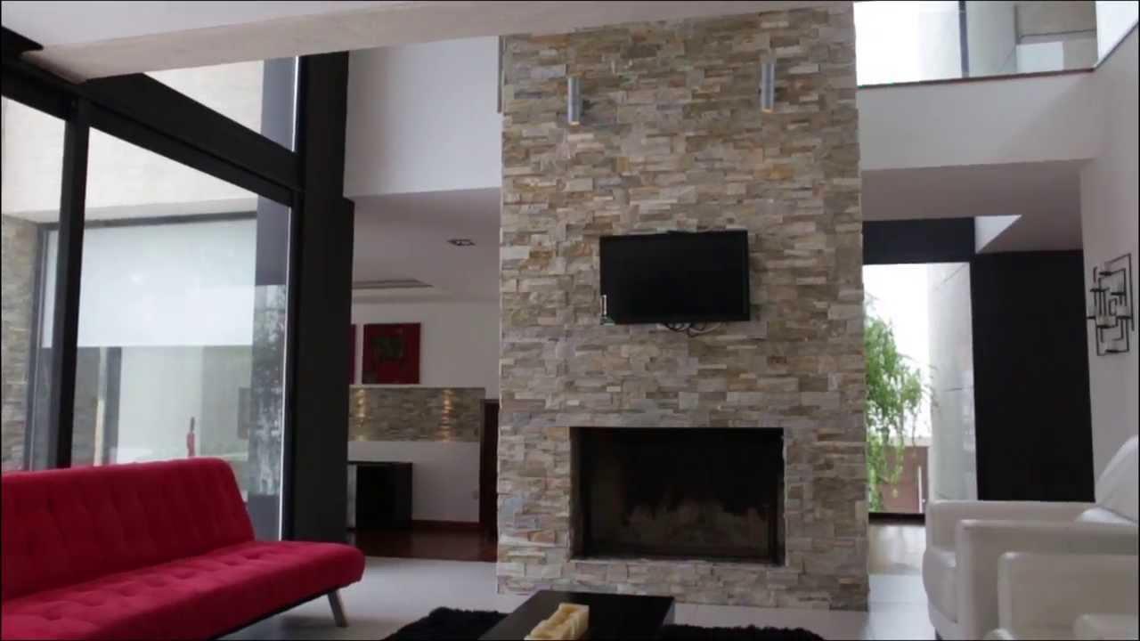 Haus Arquitectura San Nicolas Locutor On Youtube