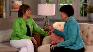 Entertaining And Home Décor With Linda Dano