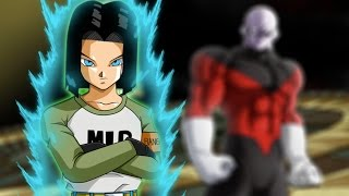 AN UNEXPECTED ALLY! The Return of Android 17 | Dragon Ball Super Episode 86 Talk