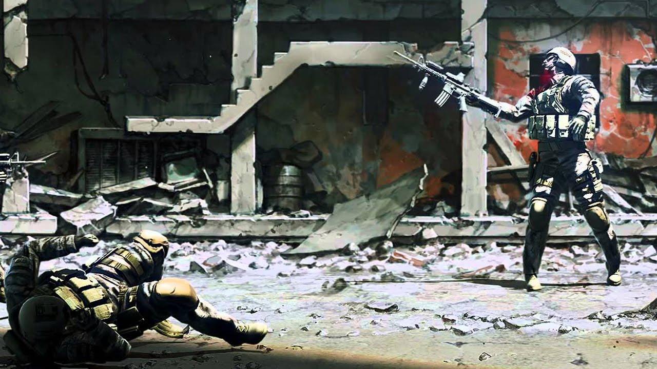 Купить This War of Mine + Stories - Father's Promise DLC
