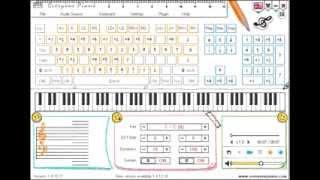 Tong hua - Đồng thoại piano cover_Everyone piano