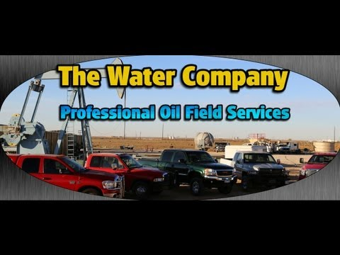 Water Lawn Landscape Midland Texas Oilield Steam Clean RO Water Delivery