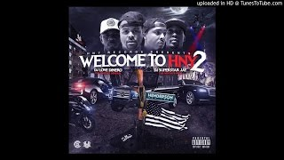 Download Yayo - Maze Young Jay DaBoss Sonny Good Times Feat Yo Gotti (DatPiff Exclusive) MP3 song and Music Video