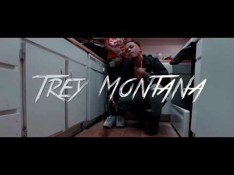 Trey Montana - Right Or Wrong