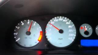 SR20Ve медленно набирает обороты.(, 2013-04-26T16:51:29.000Z)