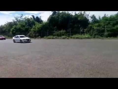 Volkswagen Jetta GLI 1.8T vs. Golf GTI MK7 2.0T