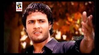 New Punjabi Songs 2013 | Daang | Dharampreet & Sudesh Kumari | Latest Punjabi Songs 2013