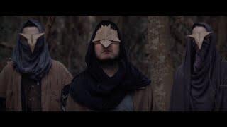 Manguala - Repensando El Norte [Video Oficial]