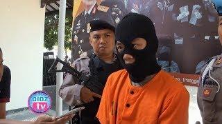 Kenal Lewat FB, Remaja Watulimo Tega Gagahi Bocah SD Di Pinggir Pantai - bioztv.id