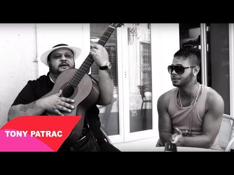 Black M – « Sur ma route » Victoires de la Musique 2015de YouTube · Durée:  4 minutes 19 secondes