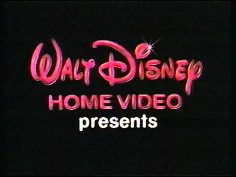 opening to return to snowy river 1988 vhs youtube