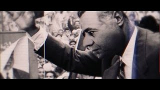 Cairokee - Akher Oghneya (Hidden Scenes) | (كايروكي - آخر أغنية (اللقطات السريعة