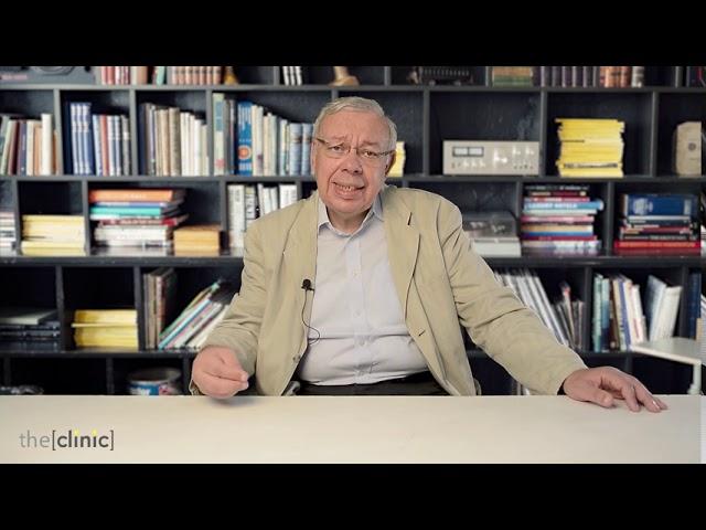 الأستاذ الدكتور يحيى غانم  يتحدث عن نصائح تخص مرضى السكر فى عيد الأضحى