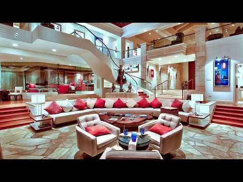 Ispiring Home Design! Luxurious Mansion Jewel of Maui in Hawaii #4