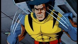 X Men Temporada 5 Capitulo 11 | Espanol Latino