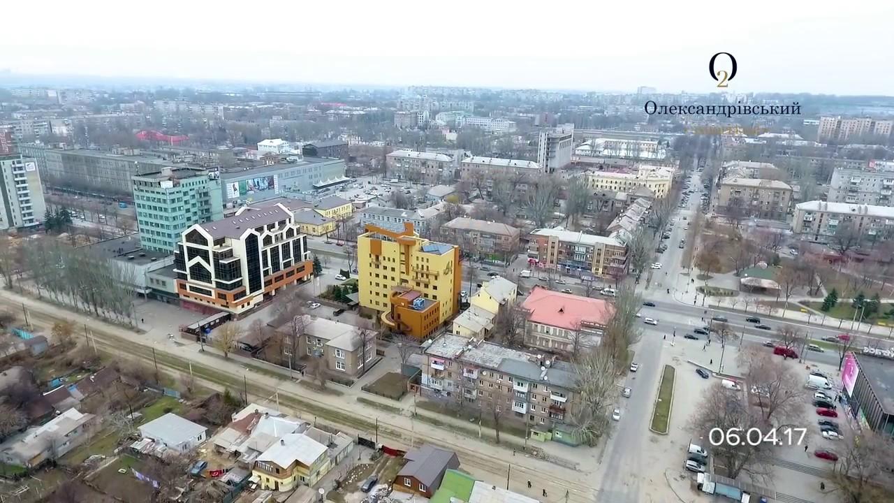 Купить загородный дом на берегу Днепра. Запорожье. 0% для .