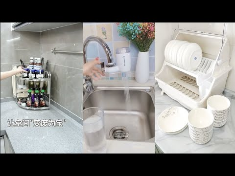 Amazing Items at home, Products That Make Cleaning So Much Easier