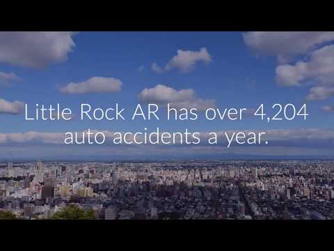 Cheap Car Insurance Little Rock AR