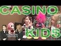 kids casino big w bella - YouTube