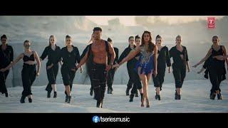 Baaghi 3: Dus Bahane 2.0 | Whatsapp Status Video | New Bollywood Song | Tiger S, Shraddha K | 2020