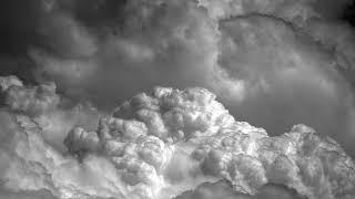 2018 06 10 cloud TL 2