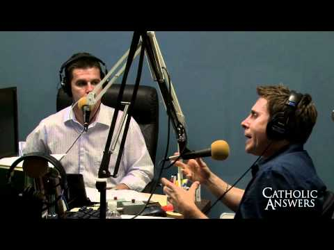 courting vs dating catholic