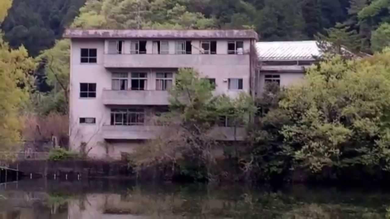 「鎌北湖 心霊」の画像検索結果