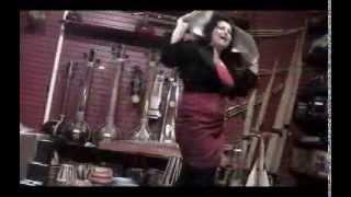 Copy of MUSICAL DISH-संगीत डिश Hallywood Bollywood RENAISSANCE R