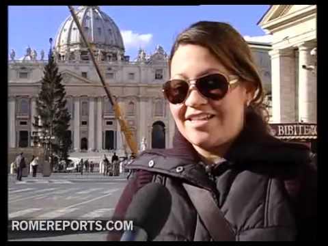 empiezan-a-adornar-el-árbol-de-navidad-del-vaticano