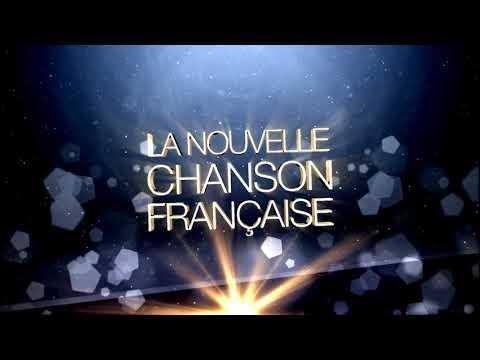 La chanson française révise ses classiques (Johnny Hallyday, Claude François...)