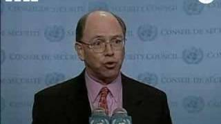 Somalia in crisis Thumbnail