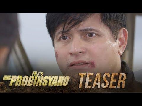 FPJ's Ang Probinsyano: Week 157 Teaser