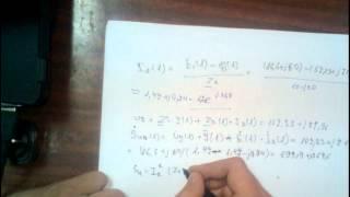 Расчет схемы при несинусоидальных источниках тока и напряжения