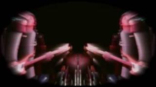 Paul McCartney & Wings - Beware My Love (video version 1)