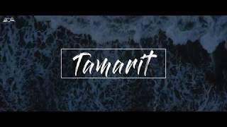 Tamarit, Tarragona. Rescuebcn 4K,