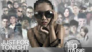 Yumi - Just For Tonight
