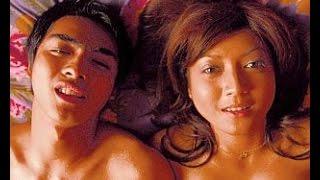 Adegan (18+)#hot film terbaru ricky harun