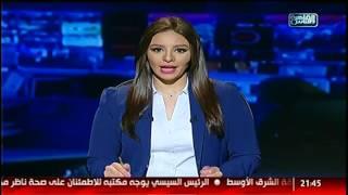 ياسر عبد العزيز يكتب.. حل وسط لأزمة الصحفيين (f #(f نشرة_المصرى_اليوم(f