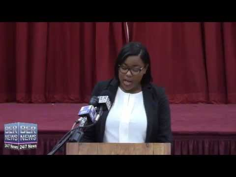 Annual Back To School Extravaganza, August 31 2015