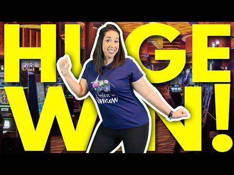 HUGE WIN // Slot Queen // Full Screen // GOLDEN DRUM !!!