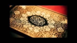 الشيخ فارس عباد. آيات جهنم لحرق كل شيطان عنيد