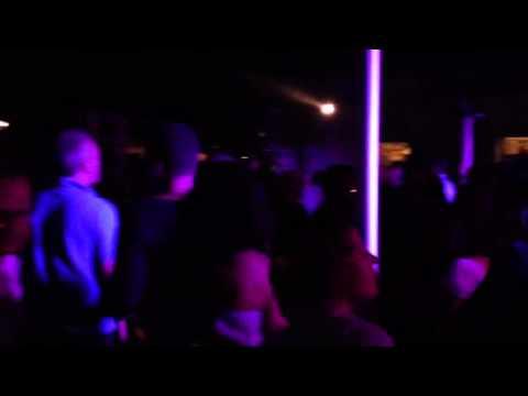 Obelix Beach-Funky Summer 4:Rubens dj
