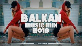 Muzica Noua Mai 2019 Balkan Music Mix 2019 by Dani Grigu