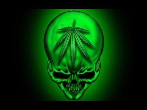 Drogas Auditivas - volumen uno - marihuana| AbismoFilmsX