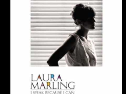 Laura Marling - Rambling Man (I Speak Because I Can)